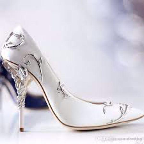 Immagine per la categoria Scarpe e accessori