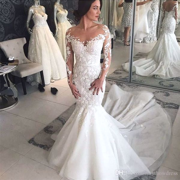 Immagine per la categoria Moda Sposa